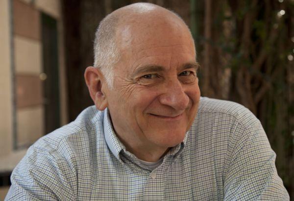 jack hodges | www.getkairosgroup.org